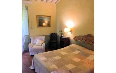 Ferienhaus Pietrasanta 1 Schlafzimmer 07