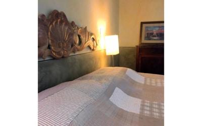 Ferienhaus Pietrasanta 1 Schlafzimmer 08