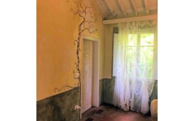 Ferienhaus Pietrasanta 1 Schlafzimmer 09