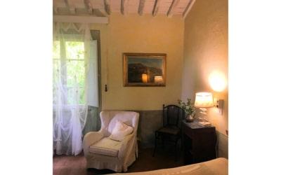 Ferienhaus Pietrasanta 1 Schlafzimmer 10