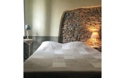 Ferienhaus Pietrasanta 1 Schlafzimmer 15