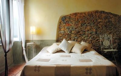 Ferienhaus Pietrasanta 1 Schlafzimmer 17