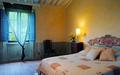 Ferienhaus Pietrasanta 1 Schlafzimmer 19