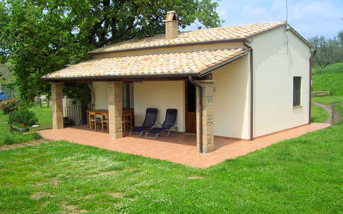 Ferienhaus Pitigliano 1 (1)