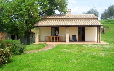 Ferienhaus Pitigliano 1 (30)