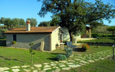 Ferienhaus Pitigliano 2 (1)
