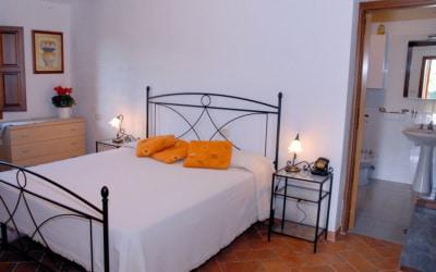 Ferienhaus Pitigliano 2 (4)
