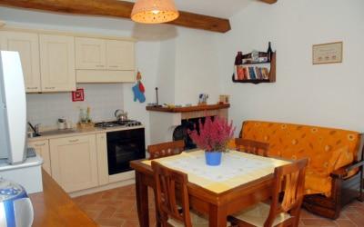 Ferienhaus Pitigliano 2 (6)