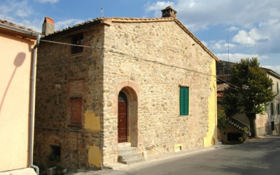 Ferienwohnung Chianni 5 Außenansichten 02