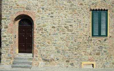 Ferienwohnung Chianni 5 Außenansichten 03