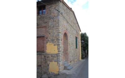 Ferienwohnung Chianni 5 Außenansichten 05