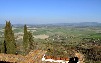 Ferienwohnung Chianni 5 Panorama 03