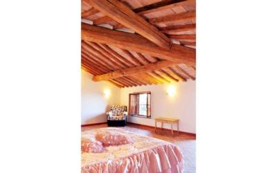 Ferienwohnung Chianni 5 Schlafzimmer 03