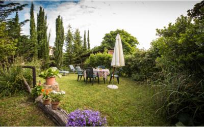 Ferienwohnung Chianni 6 Außenansichten 02