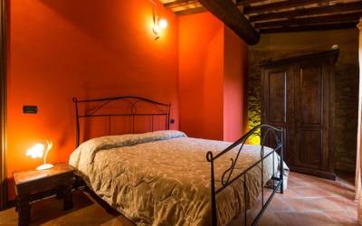 Ferienwohnung Chianni 6 Schlafzimmer 03
