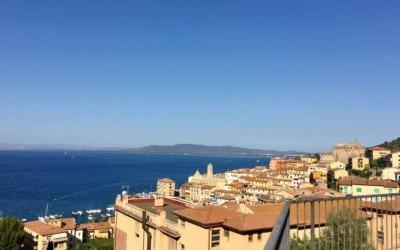 Ferienwohnung Marsiliana 1 Impressionen 01