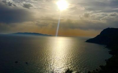 Ferienwohnung Marsiliana 1 Impressionen 04