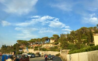 Ferienwohnung Marsiliana 1 Impressionen 05