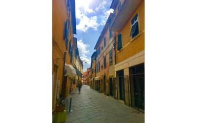 Ferienwohnung Marsiliana 1 Impressionen 06