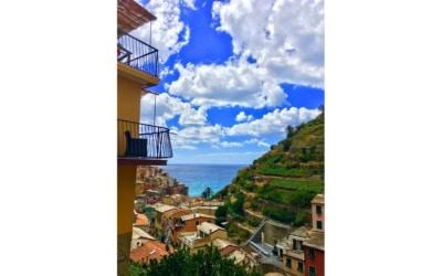 Ferienwohnung Marsiliana 1 Impressionen 09