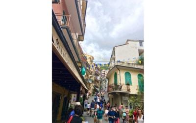 Ferienwohnung Marsiliana 1 Impressionen 11
