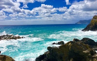 Ferienwohnung Marsiliana 1 Impressionen 12