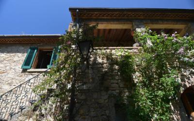 Ferienwohnungen Rosignano 1 (10)
