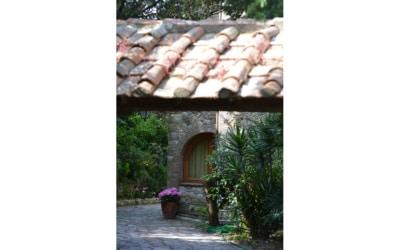Ferienwohnungen Rosignano 1 (6)
