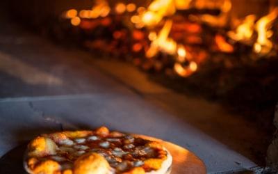 Landgut Terricciola Pizzaabend (8)