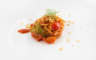 Landgut Terricciola Restaurant (10)