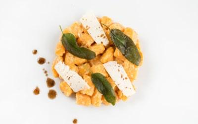 Landgut Terricciola Restaurant (11)