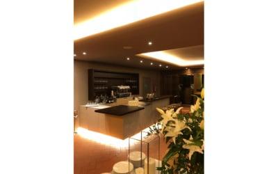 Landgut Terricciola Restaurant (17)