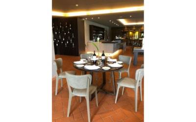 Landgut Terricciola Restaurant (18)