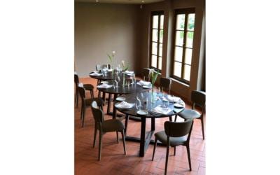 Landgut Terricciola Restaurant (2)