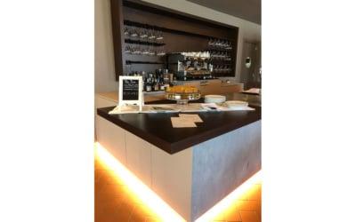 Landgut Terricciola Restaurant (20)