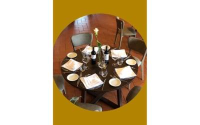 Landgut Terricciola Restaurant (21)