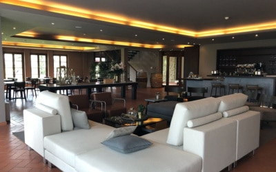 Landgut Terricciola Restaurant (22)