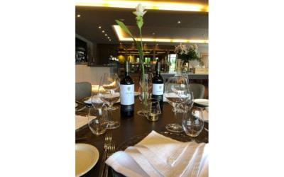 Landgut Terricciola Restaurant (23)