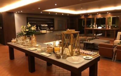 Landgut Terricciola Restaurant (3)