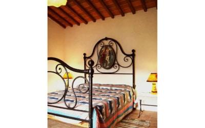 Landhaus Buti 1 Schlafzimmer 03