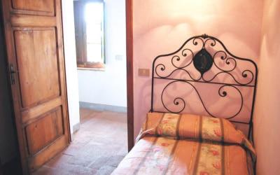 Landhaus Buti 2 Schlafzimmer 02
