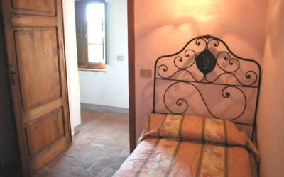 Landhaus Buti 2 Schlafzimmer 03