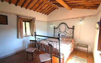 Landhaus Buti 2 Schlafzimmer 04