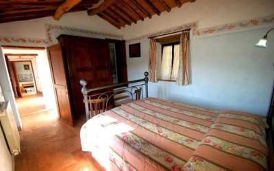 Landhaus Buti 2 Schlafzimmer 05
