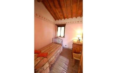 Landhaus Buti 2 Schlafzimmer 06