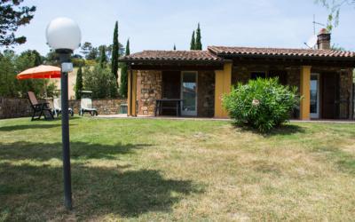 Landhaus Chianni 4 Außenansichten 04