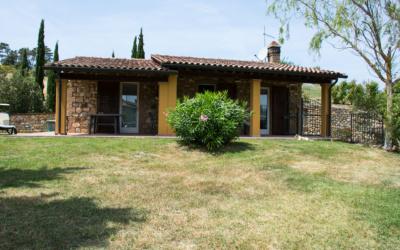 Landhaus Chianni 4 Außenansichten 05