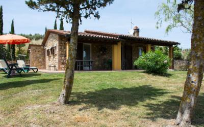 Landhaus Chianni 4 Außenansichten 06
