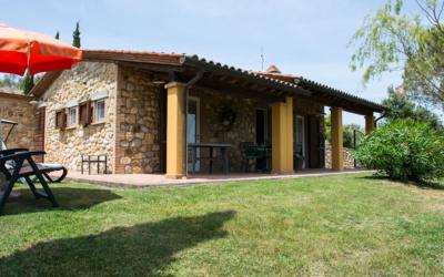 Landhaus Chianni 4 Außenansichten 09