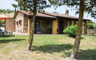 Landhaus Chianni 4 Außenansichten 14